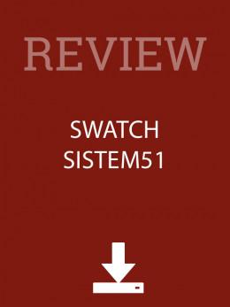 Sistem 51