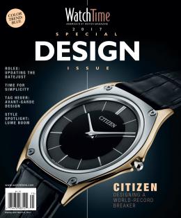 Design Issue 2017