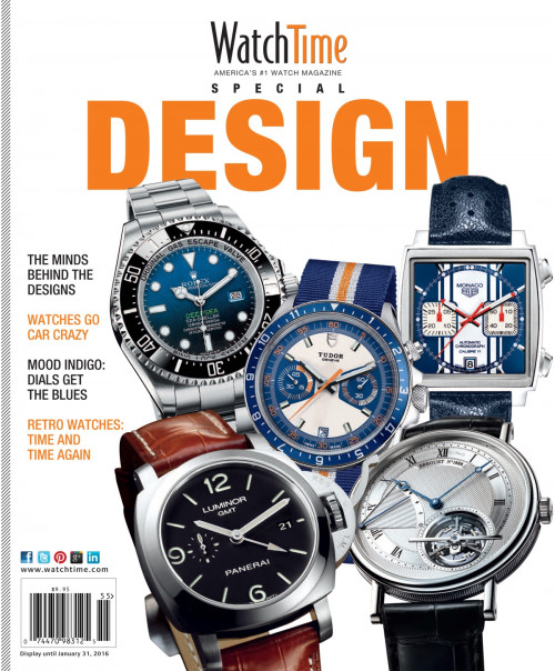 Design Issue 2015