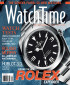 WatchTime April 2011