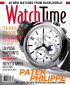 WatchTime August 2011