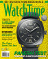 WatchTime Oct 2013
