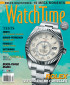 WatchTime Dec 2013